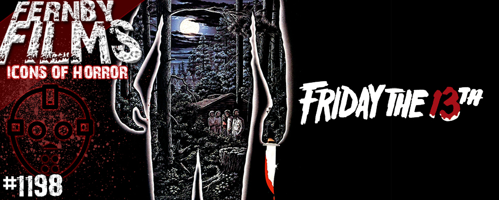 Friday-The-13th-1980-Review-Logo