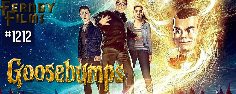 Goosebumps-Review-Logo-v5.2