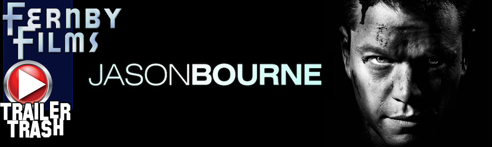 Jason-Bourne-First-Trailer