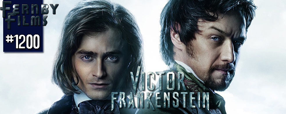 Victor-Frankenstein-Review-Logo-v5.1