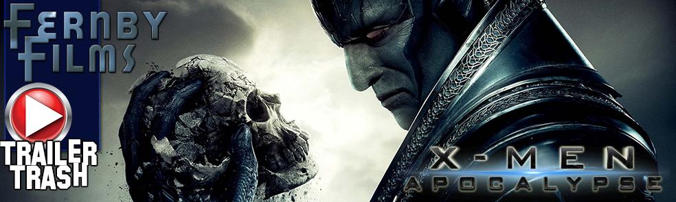 X-Men-Apolcalypse-Third-Trailer-Logo