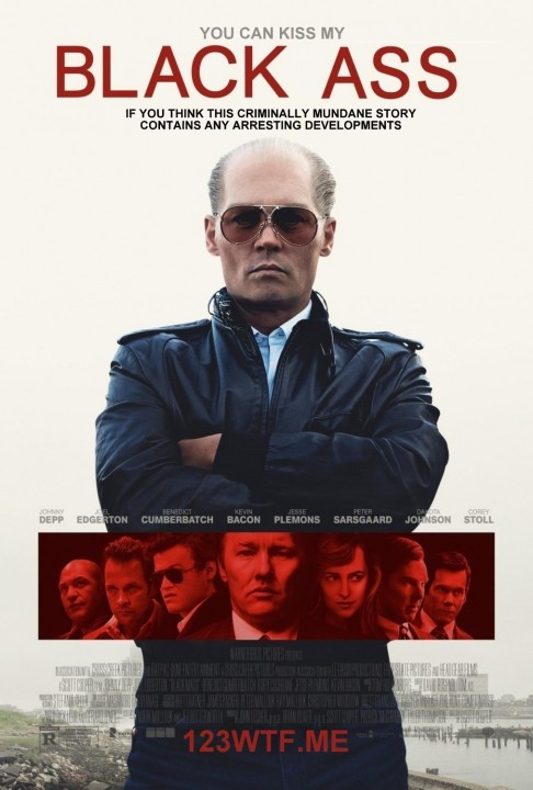 black-mass-01-poster-wtf-watch-the-film-saint-pauly1