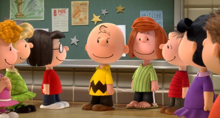 2015-peanuts-the-movie-3