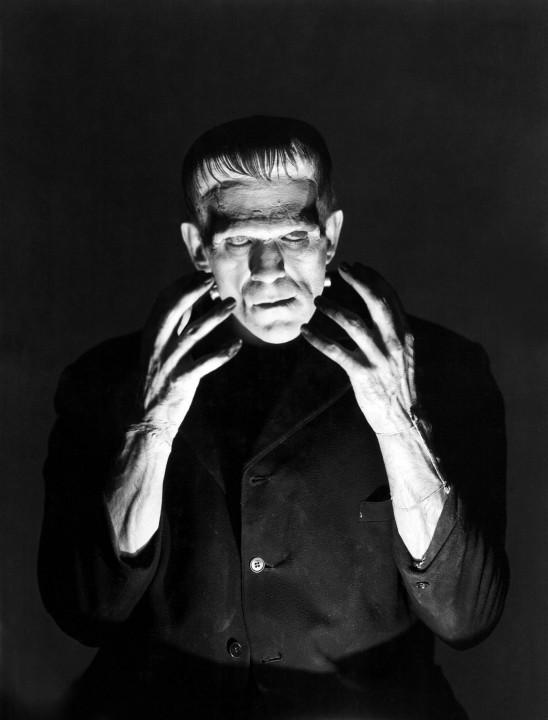 Annex - Karloff, Boris (Frankenstein)_09