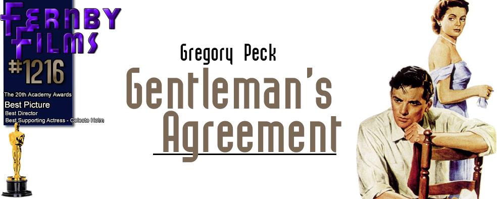 Gentleman's-Agreement-Review-Logo-v2.2