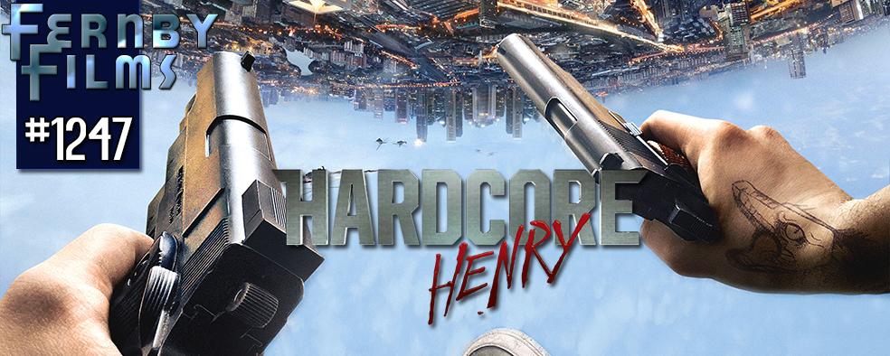 Hardcore-Henry-Review-Logo