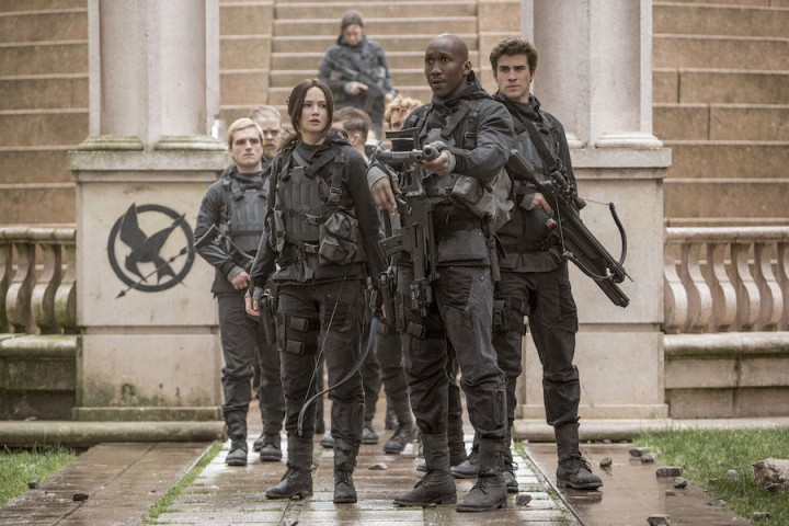 Hunger-Games-Mockingjay-Pt.-2-Movie-Reviews