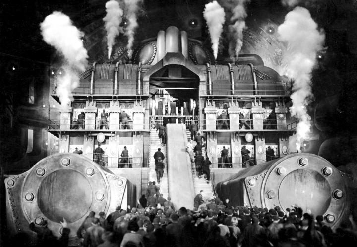 Metropolis-_1927-Fritz-Lang-Masterpiece-_Flick-Minute