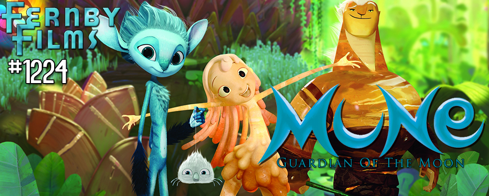 Mune-Guardian-of-The-Moon-Review-Logo