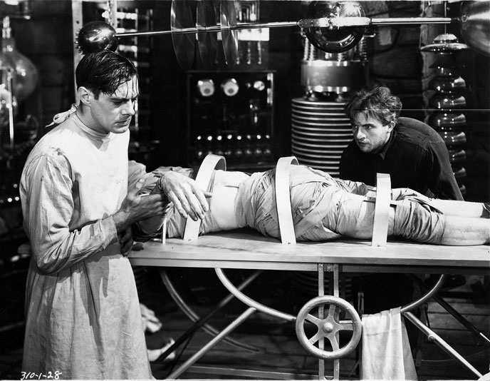 photo-frankenstein-1931-2