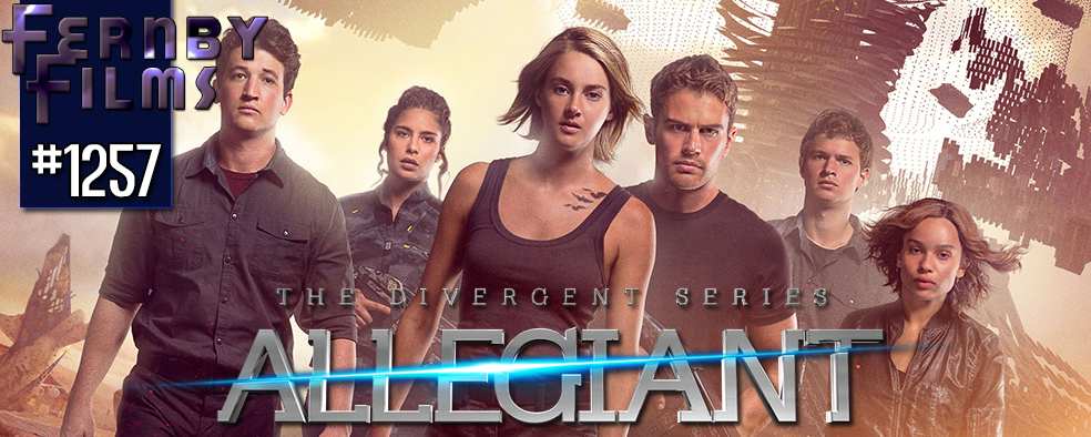 Allegiant-Review-Logo