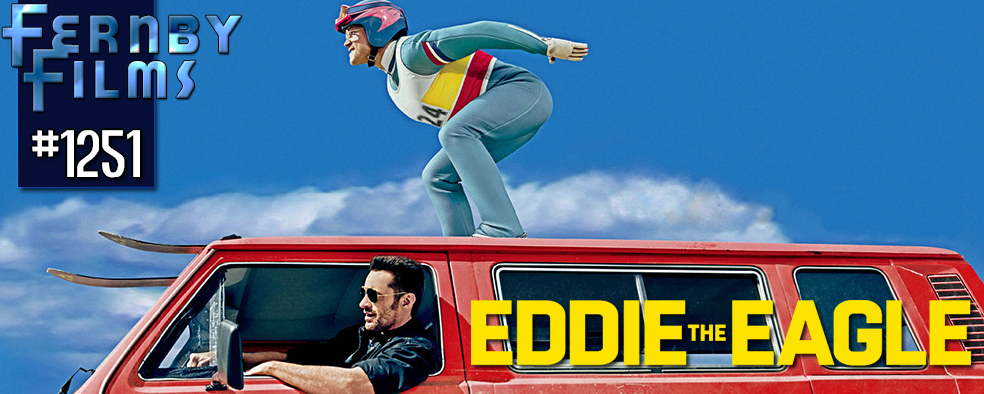 Eddie-The-Eagle-Review-Logo
