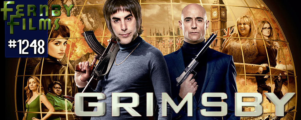 Grimsby-Review-Logo