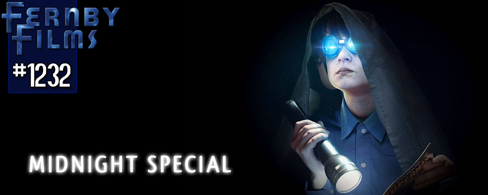 Midnight-Special-Review-Logo