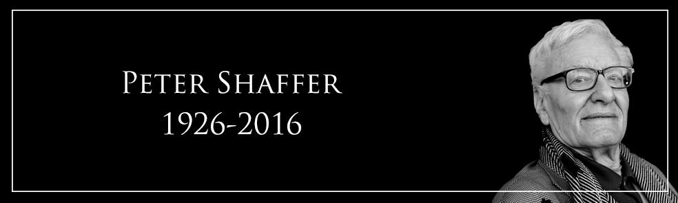Peter-Shaffer-Obit-Logo