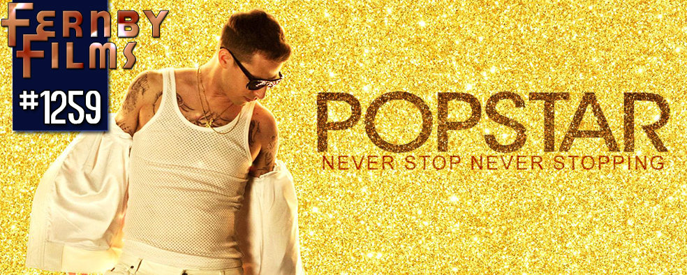 Popstar-Never-Stop-Never-Stopping-Review-Logo