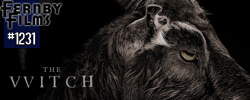 The-VVitch-Review-Logo