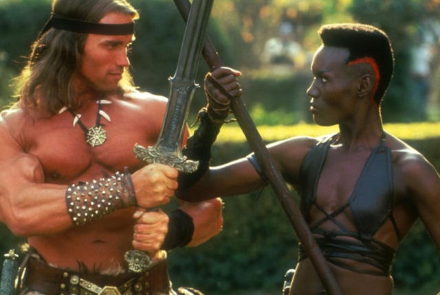 conan-the-destroyer-grace-jones-zula-arnold-schwarzenegger