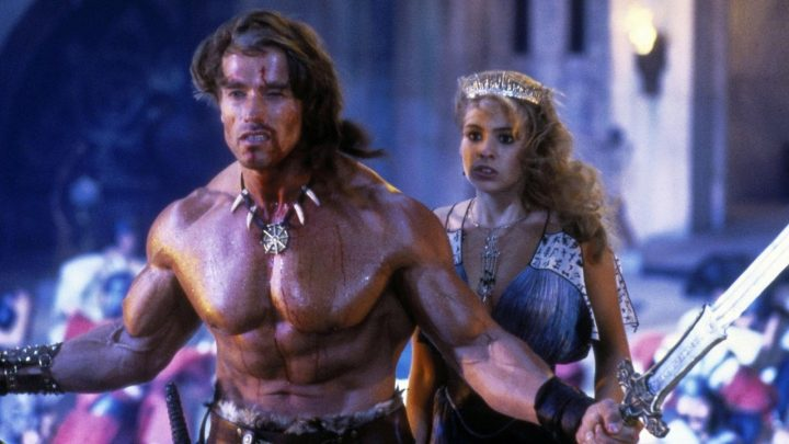conan-the-destroyer_1984-1-1920x1080_scroller