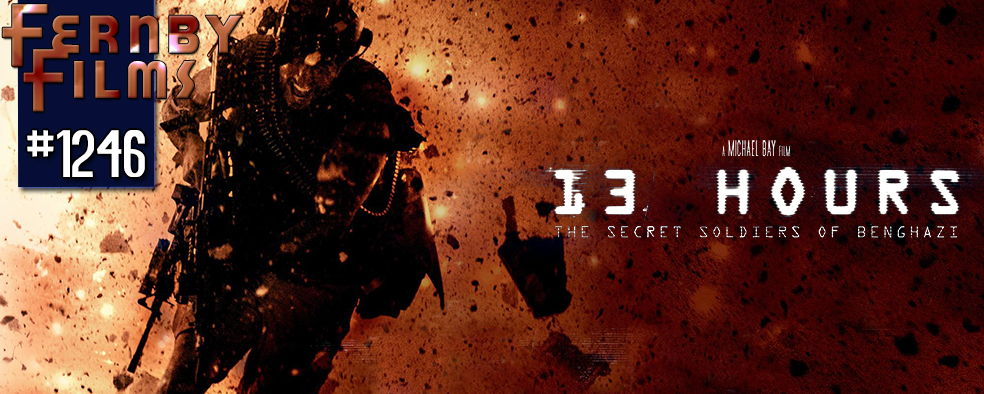 13-Hours-The-Secret-Soldiers-Of-Benghazi-Review-Logo