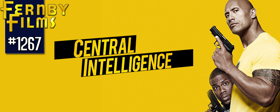 Central-Intelligence-Review-Logo
