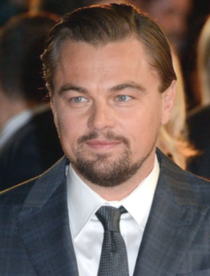 Leonardo DiCaprio's Most Incredible Characters