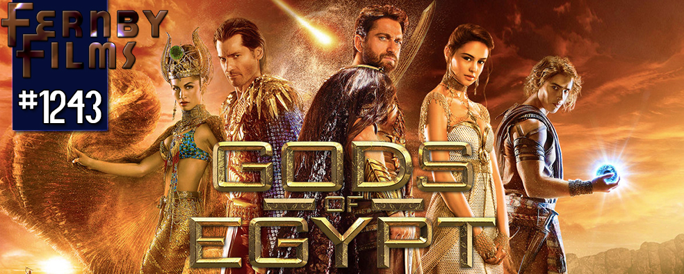 Gods-Of-Egypt-Review-Logo