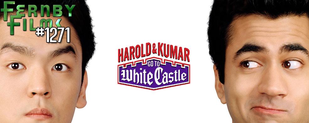 Harold-&-Kumar-Go-To-White-Castle-Review-Logo-v2