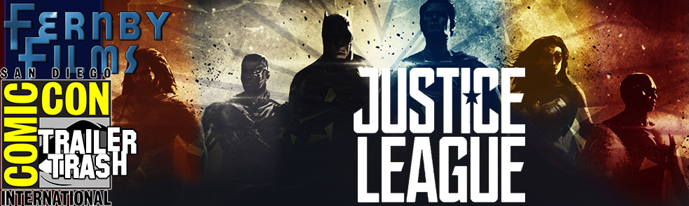 Justice-League-Trailer-Trash-ComicCon-Logo