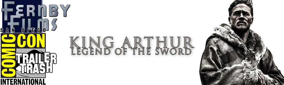 King-Arthur-Legend-Of-The-Sword-SDCC-Trailer-Trash-logo
