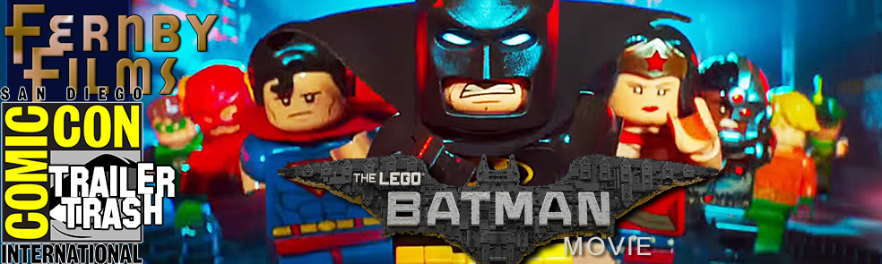 Lego-batman-Movie-Trailer-Trash-SDCC-Logo