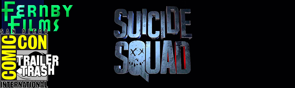 Suicide-Squad-Comicon206-Trailer-Trash-Logo