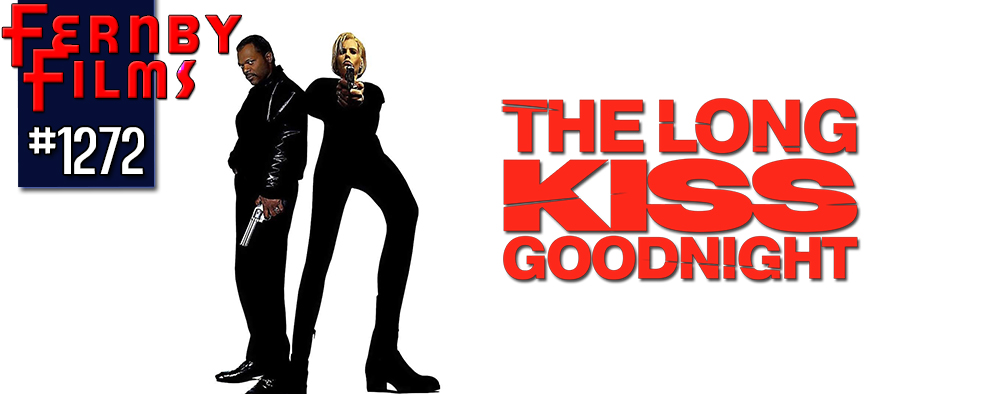 The-Long-Kiss-Goodnight-Review-Logo