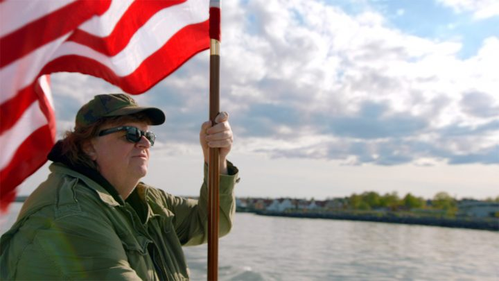 where to invade next 12