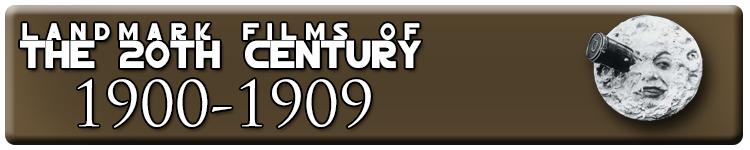 1900-1909-Link