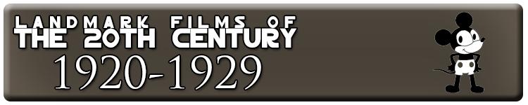 1920-1929-Link