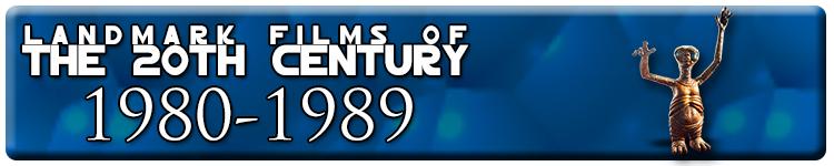 1980-1989-Link