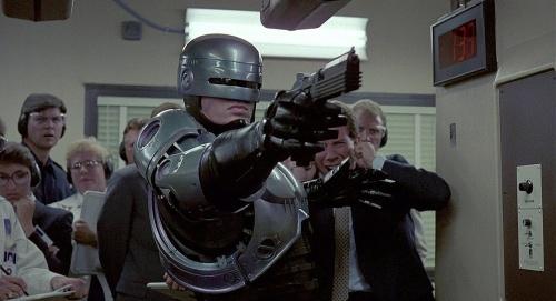 500px-RoboCop_074