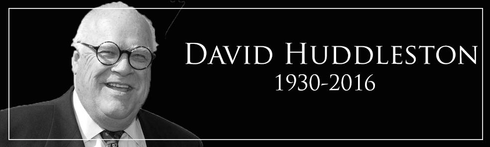 David-Huddleston-Obit-Logo