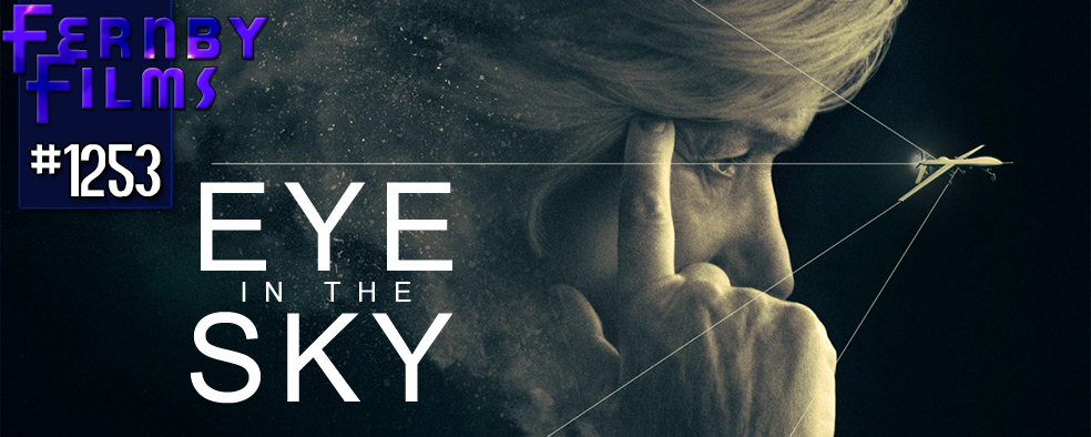 Eye-In-The-Sky-Review-Logo