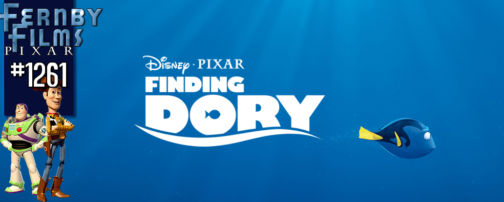 Finding-Dory-Review-Logo