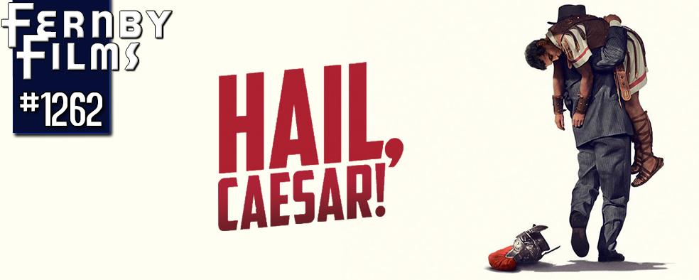 Hail-Caesar-Review-Logo-v2