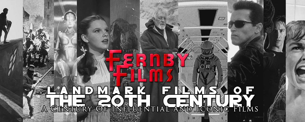 Landmark-Films-Of-The-20th-Century-PORTAL-PAGE-LOGO
