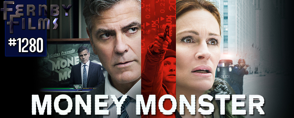 Money-Monster-Review-Logo