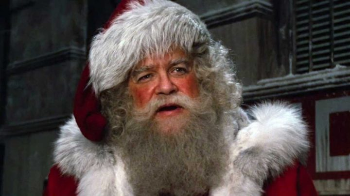 Santa-Claus-the-Movie