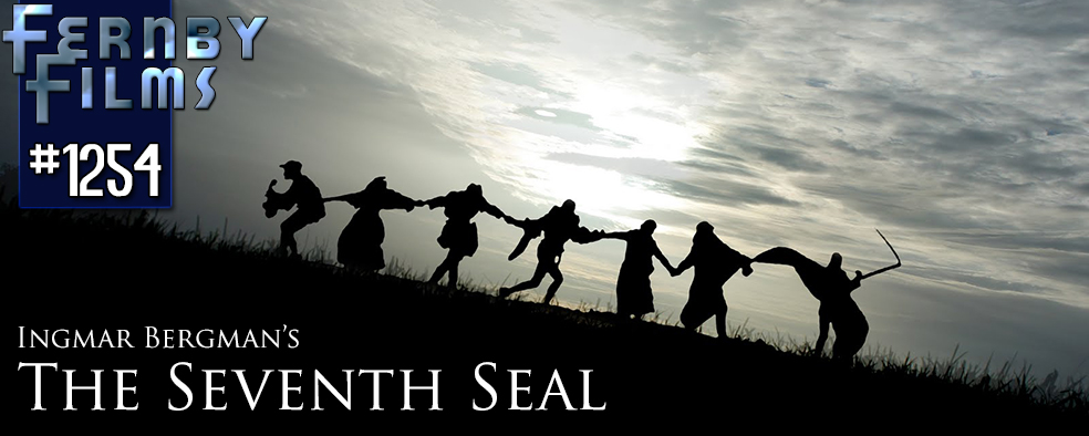 The-Seventh-Seal-Review-Logo