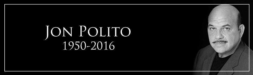 Jon-Polito-Obit-Logo