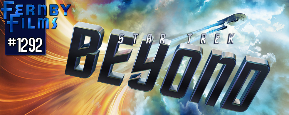 star-trek-beyond-review-logo