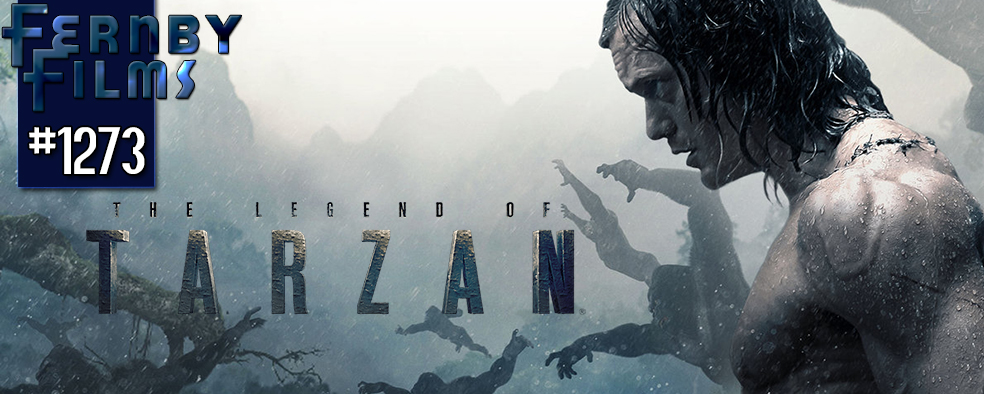 The-Legend-Of-Tarzan-Review-Logo