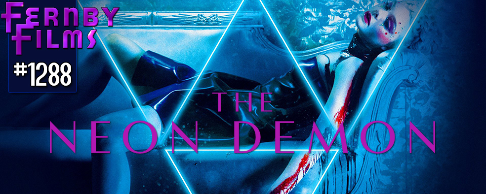 the-neon-demon-review-logo